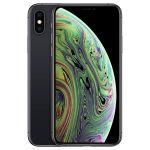 Smartphone Apple iPhone Xs 256GB Space Grey (Desbloqueado)