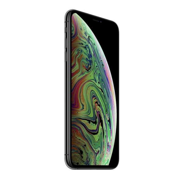 Smartphone Apple iPhone Xs Max 64GB Space Grey (Desbloqueado)