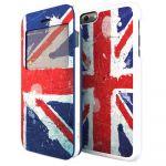 i-Paint Double Case iPhone 6/6s Plus (UK) - 8053264079840
