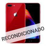 Apple iPhone 8 Plus 64GB Red (Grade A Usado)