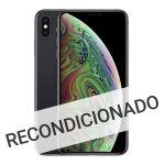 Apple iPhone Xs Max 64GB Space Grey (Recondicionado Grade A)