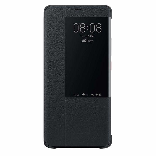 Huawei Capa Smart View Huawei Mate 20 Pro Black