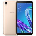 Smartphone Asus ZenFone Live (L1) ZA550KL 2GB/32GB Shimmer Gold (Desbloqueado)