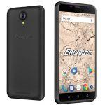 Smartphone Energizer Energy E500S Dual SIM 8GB Black (Desbloqueado)