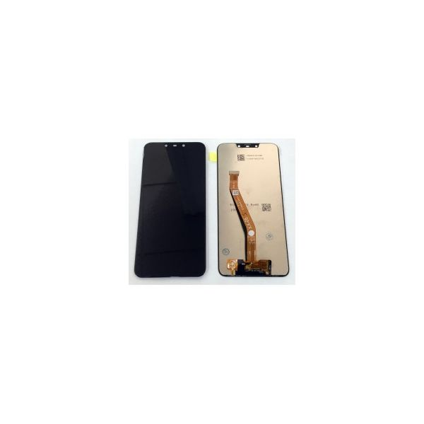 Touch + Display Huawei Mate 20 Lite Black