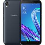 Smartphone Asus ZenFone Live (L1) ZA550KL 2GB/16GB Midnight Black (Desbloqueado)