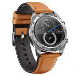 Smartwatch Huawei Honor Watch Magic Silver