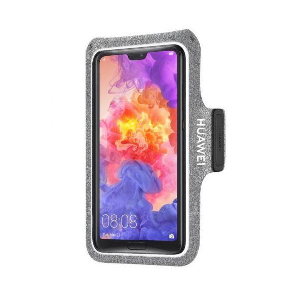 """Huawei Fitness Armband Bracelete de Desporto para Smartphone até 6"""""""