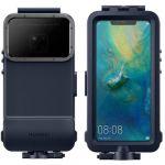 Huawei Capa Snorkeling Huawei para Mate 20 Pro - 4147