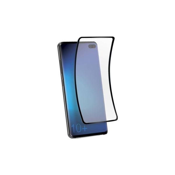SBS Película Vidro Temperado Samsung Galaxy S10+