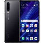 Smartphone Huawei P30 Dual SIM 6GB/128GB Black (Desbloqueado)