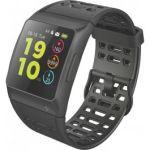 Smartwatch Easymobile Relogio Multi Funcções Aspire Com GPS - 851863