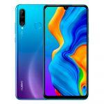 Smartphone Huawei P30 Lite Dual SIM 4GB/128GB Blue (Desbloqueado)