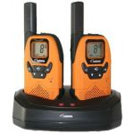 DeTeWe Outdoor 8000 Duo PMR