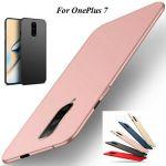 Capa Hard Case Slimshield Oneplus 7 Pro Pink