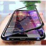 Capa 360 Magnética para Samsung Galaxy A40 Black