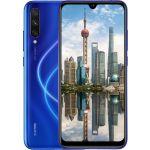 Smartphone Xiaomi Mi A3 Dual SIM 4GB/64GB Blue (Desbloqueado)