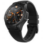 Smartwatch Mobvoi Ticwatch S2 Midnight