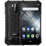 Smartphone Ulefone Armor X3 Dual SIM 2GB/32GB Grey (Desbloqueado)