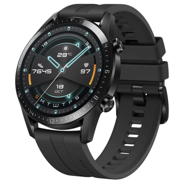 Smartwatch Huawei Watch GT 2 46mm Sport - 55024316