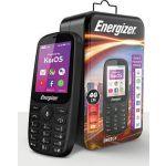 Energizer Energy E241S Dual SIM Black (Desbloqueado)