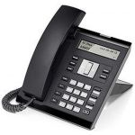 Unify Telefone Unify OpenScape Desk Phone IP 35G Eco Text black - L30250-F600-C420