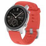Smartwatch Xiaomi AmazFit GTR 42mm Coral