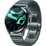 Smartwatch Huawei Watch GT 2 46mm Elite Grey - 55024313