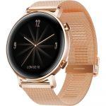 Smartwatch Huawei Watch GT 2 42mm Elegant Rose Gold - 55024506