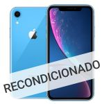 Apple iPhone Xr 256GB Blue (Grade B Usado)