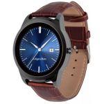 Smartwatch Kruger&Matz - KM0470B