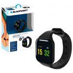 Smartwatch Blaupunkt BLP5010