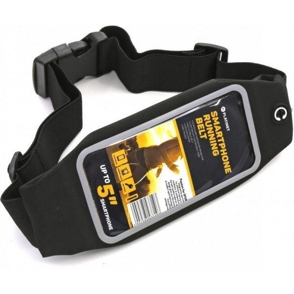 "Platinet Cinto Desporto Universal p/ Smartphones 5"" - PWB03B"