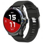 Smartwatch Kospet Prime 3GB / 32GB 4G Preto