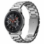 Spigen Bracelete Modern Fit Samsung Galaxy Watch 46mm R800 Prateada