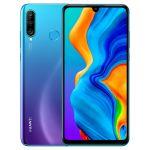 Smartphone Huawei P30 Lite New Edition Dual SIM 6GB/256GB Blue (Desbloqueado)