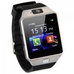 "Smartwatch Insys HB6-HB09 1.5"" Black"