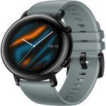 Smartwatch Huawei Watch GT 2 Sport 42mm Grey