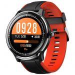 Smartwatch Kospet Probe Black