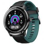 Smartwatch Kospet Probe Green