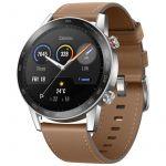 Smartwatch Huawei Honor Magic Watch 2 46mm Brown