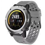 Smartwatch Denver Electronics SW-660 Cinzento - S0425119