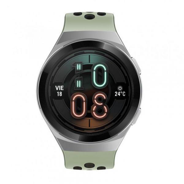Smartwatch Huawei Watch GT 2e Mint Green