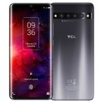 Smartphone TCL 10 Pro Dual SIM 6GB/128GB Grey (Desbloqueado)