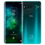 Smartphone TCL 10 Pro Dual SIM 6GB/128GB Dark Green(Desbloqueado)