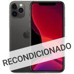 Apple iPhone 11 Pro 256GB Space Grey (Recondicionado Grade A)