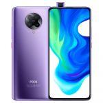 Smartphone Xiaomi Poco F2 Pro Dual SIM 8GB/256GB Electric Purple (Desbloqueado)