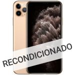 Apple Iphone 11 Pro Max 256GB Gold (Recondicionado Grade A)