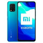 Smartphone Xiaomi Mi 10 Lite 5G Dual SIM 6GB/64GB Blue (Desbloqueado)
