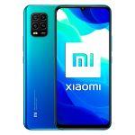 Smartphone Xiaomi Mi 10 Lite 5G Dual SIM 6GB/128GB Blue (Desbloqueado)